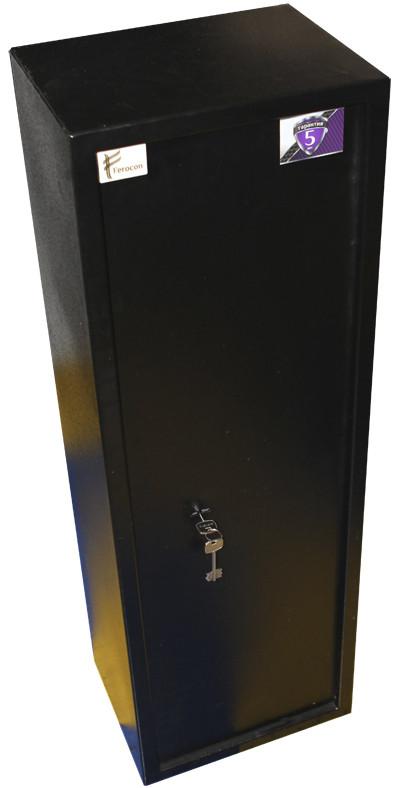 Оружейный сейф ТМ «Ferocon» Е100К.П3.9005
