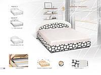 Кровать Карина Модерн