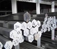 Нержавеющий шестигранник 8 мм нержавейка марки AISI 430, AISI 201, AISI 304, AISI 321, 12х18н10т и др