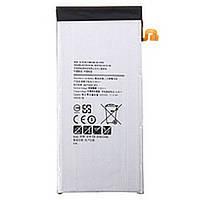 Аккумулятор (батарея) оригинал для Samsung EB-BA800ABE A800 Dual Galaxy A8