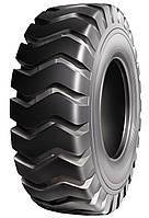 Продажа крупногабаритных шин 23.5-25 для фронтального погрузчика