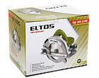 Пила дисковая Eltos ПД-185-2100. Элтос, фото 2
