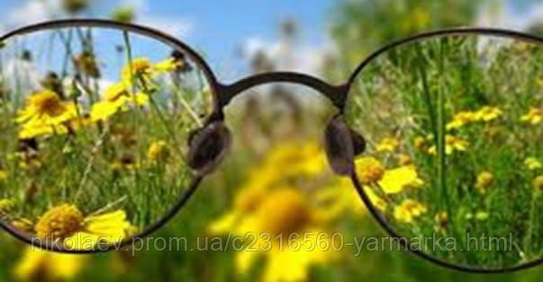 монастырский чай для улучшения зрения