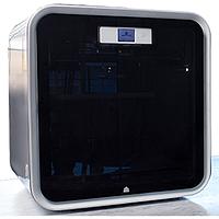 3D принтер CubePro | 3DSystems