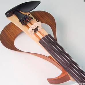 Электроскрипка YAMAHA YEV-105 (NT), фото 2