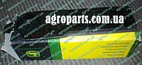 Нож соломореза Z53454 измельчителя  с насечкой  Z77601 (Z55610) HXE13024 (Z59033) H215004 H142141 купить ножи