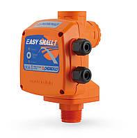 Прибор поддержания давления Pedrollo Easysmall-2M
