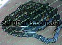 Цепь 118661А1 транспортёра CASE цепи ТНК 2388, 2166, 5088 118661 А1 CA557 CA550 CA555