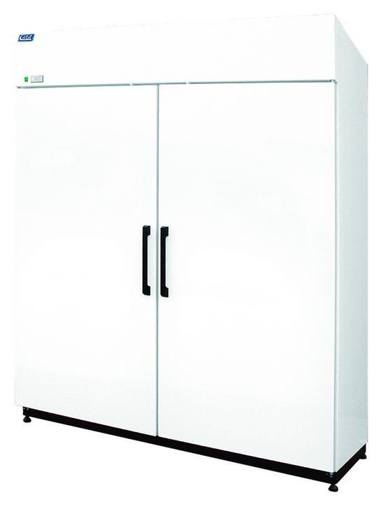 Холодильный шкаф Cold S-A/G