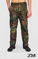 Камуфляжные штаны бундесвер Украина
