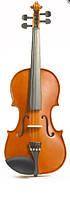 Акустическая скрипка 1/8 STENTOR 1018/G STUDENT STANDARD 1/8
