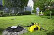 Садовый насос Karcher BP 3 Home& Garden, фото 2