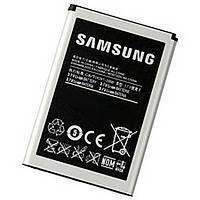 Аккумулятор (батарея) оригинал для Samsung EB504465VU S8530/ i5700/ S8300/ S8500/ B7300/ i5800/ i8700