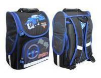 Рюкзак детский   988339
