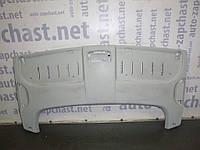 Б/У Оббивка потолка (Универсал) Volkswagen CADDY 3 2004-2010 (Фольксваген Кадди), 2K0867705B (БУ-145769)