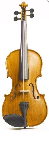 Акустическая скрипка 3/4 STENTOR 1500/C STUDENT II VIOLIN OUTFIT 3/4