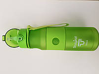 Бутылка для воды 500мл