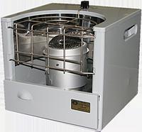 Печь Мотор Січ АНБ-1С Чудо-печь на дизельном топливе, фото 1