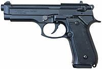 Пистолет под патрон Флобера СЕМ Роббер