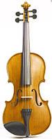 Акустическая скрипка 1/4 STENTOR 1500/F STUDENT II VIOLIN OUTFIT 1/4
