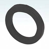 Кільце ущільнююче для ШРЗ KKG 108, гума