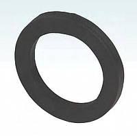 Кільце ущільнююче швидкороз'ємних з'єднань Perrot KKG Ø100-250 мм, гума