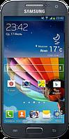 "Китайский смартфон Samsung S4 i9500, дисплей 5"", Android"