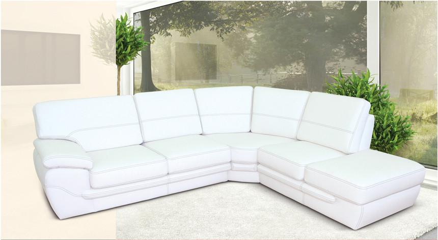 Угловой диван ALEX