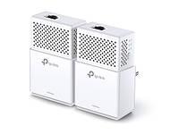 Powerline адаптер TP-LINK TL-PA7010PKIT