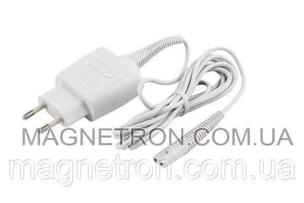 Адаптер для эпилятора Braun 67030605, фото 2