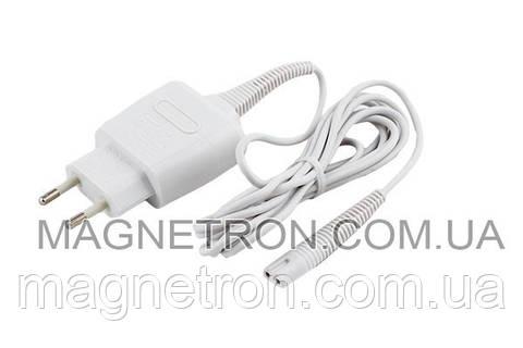 Адаптер для эпилятора Braun 67030605