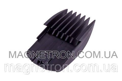 Насадка для триммера 25mm Rowenta CS-00093914