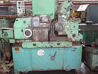 3Ш182 - Круглошлифовальный бесцентровый станок., фото 1