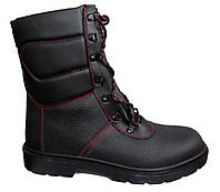 Зимние ботинки BRWINTER