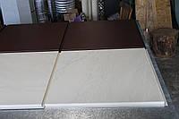Фасадная кассета 1170 х 920 0.45 RAL, фото 1