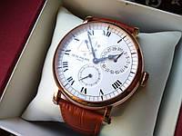 Часы Patek Philippe 254