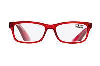 Очки с диоптриями пластиковые  (П0030 col 002)