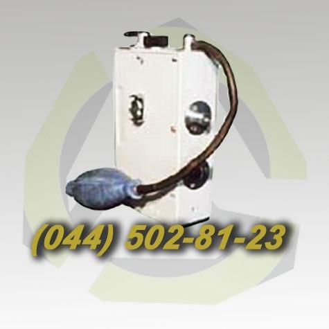 Интерферометр шахтный ШИ-12