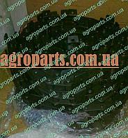 Цепь транспортёра AZ63337 средняя  AZ44913 цепь усиленная AZ102574 цепи CA550V AZ 63337, фото 1