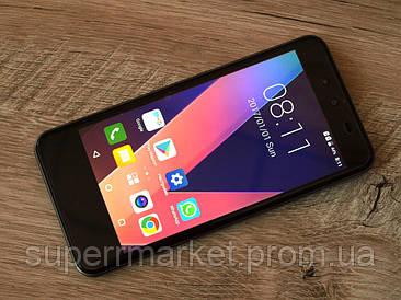 """Смартфон M-Horse TOP-V30 5.0"""" (в стиле LG V30)"""
