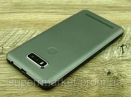 """Смартфон M-Horse TOP-V30 5.0"""" (в стиле LG V30), фото 3"""