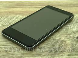 """Смартфон M-Horse TOP-V30 5.0"""" (в стиле LG V30), фото 2"""