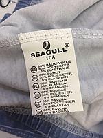Набор двойка для девочек оптом, Seagull, 6-14 лет., арт. CSQ-58508, фото 7