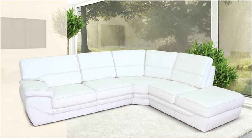 угловой диван Alex Skin продажа цена в чернигове диваны от