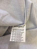Набор-двойка для девочек оптом, Seagull, 6-14 лет, арт. CSQ-58511, фото 5