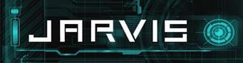 Беспроводная Gsm сигнализация Jarvis