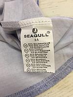 Набор-двойка для девочек оптом, Seagull, 6-14 лет, арт. CSQ-58512, фото 5