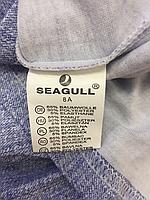Набор двойка для девочек оптом, Seagull, 6-14 лет., арт. CSQ-58509, фото 5