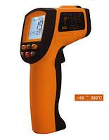 Профессиональный автомобильный термометр ADD7870, фото 1