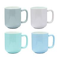 Чашка керамическая Стиль, 300 мл